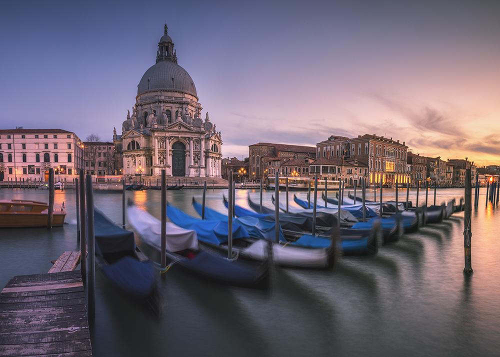 Wenecja – tanie zwiedzanie i najważniejsze zabytki. Co zobaczyć w weekend w mieście na morzu?