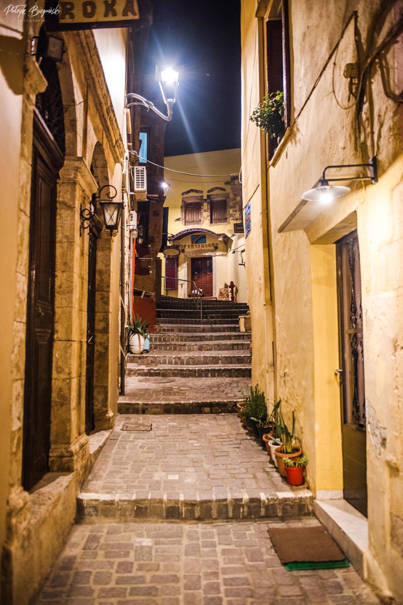 Atrakcje Krety, Kreta co warto zobaczyć, Kreta poza sezonem, Kreta piękne miejsca, Kreta punkty widokowe, Kreta transport publiczny, Chania co warto zobaczyć, Chania w jeden dzień, Chania na weekend