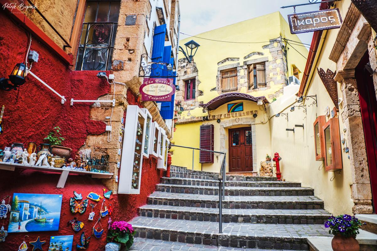 Atrakcje Krety, Kreta co warto zobaczyć, Kreta poza sezonem, Kreta piękne miejsca, Kreta punkty widokowe, Kreta transport publiczny, Chania co warto zobaczyć, Chania w jeden dzień, Chania na weekend, Stavros, Grek Zorba