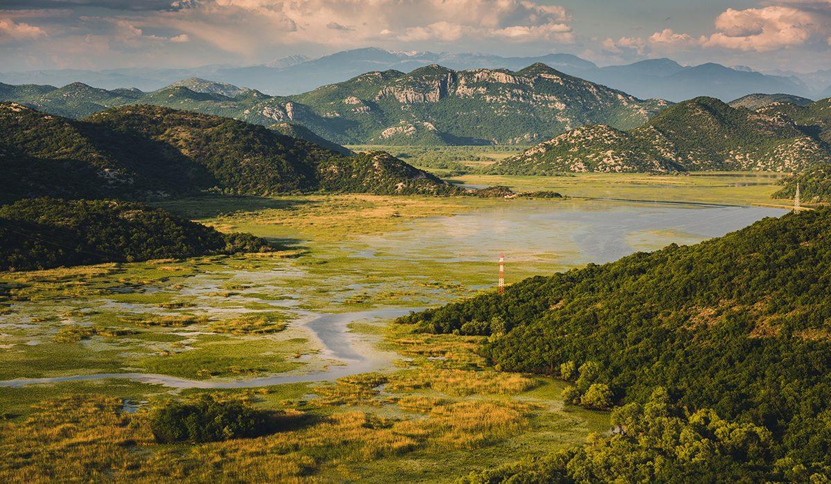 Samochodem przez Bałkany: Czarnogóra, Bośnia i Hercegowina, Węgry. Co warto zobaczyć?