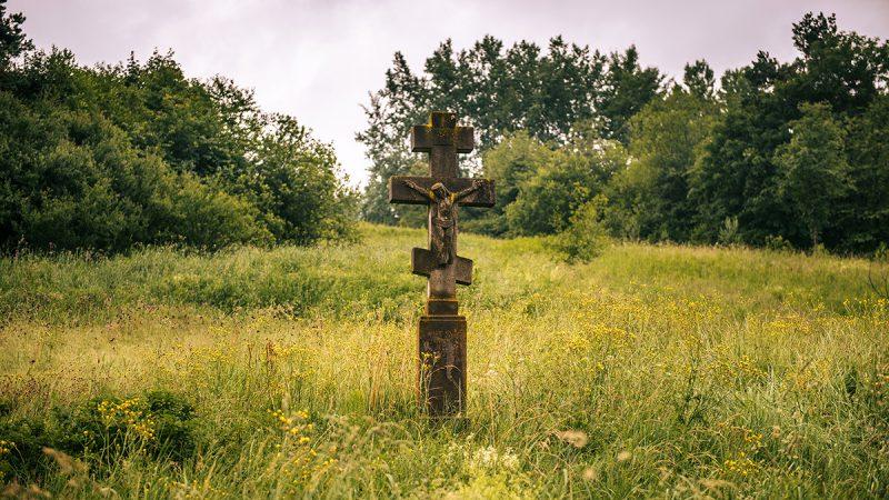 Co warto zobaczyć w Beskidzie Niskim – Łemkowszczyzna i Magurski Park Narodowy. Największe atrakcje Beskidu Niskiego.