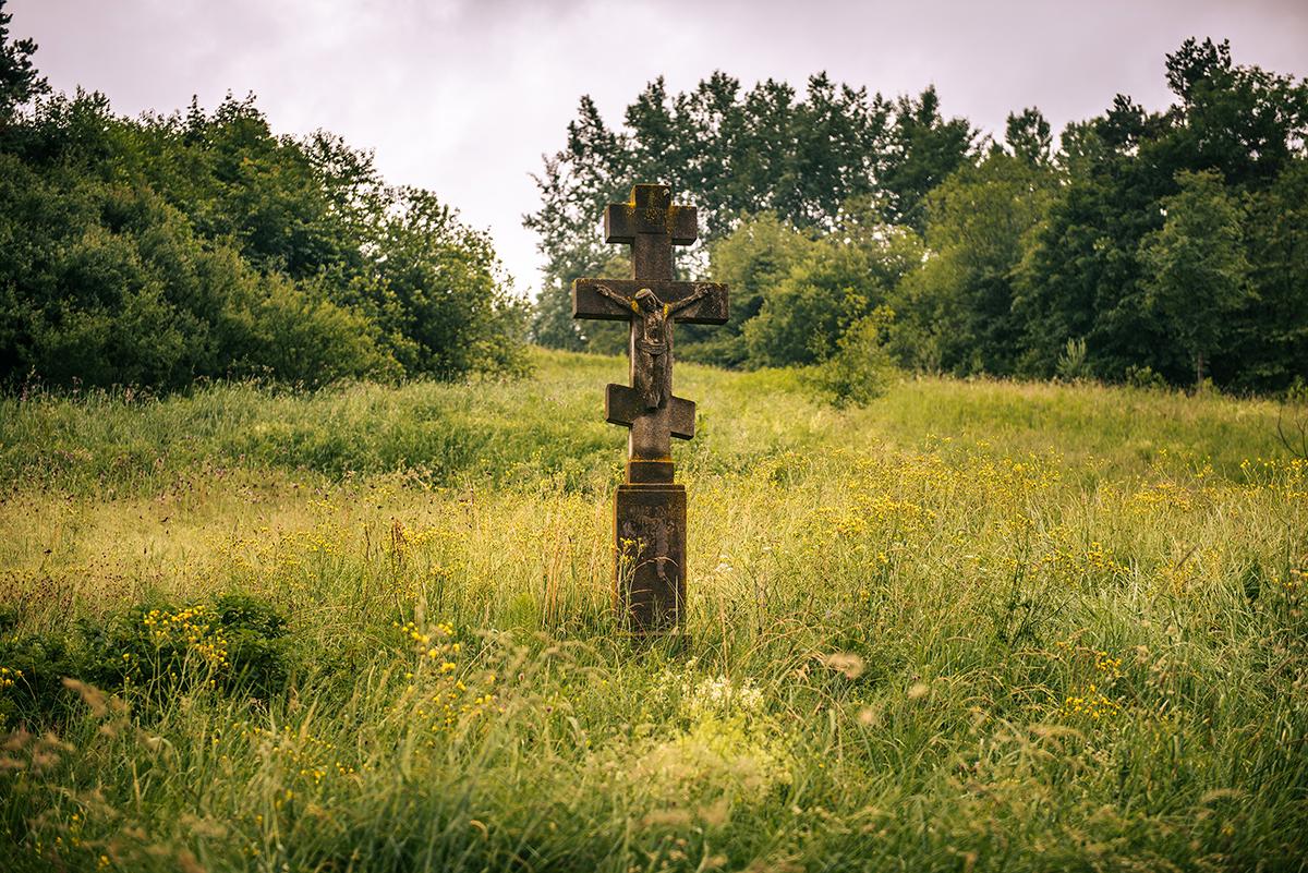 Co zobaczyć w Beskidzie Niskim – zapomniana Łemkowszczyzna i Magurski Park Narodowy. Największe atrakcje