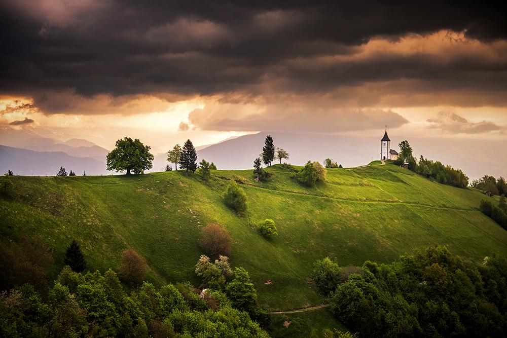 Słowenia oraz chorwacka Istria na majówkę. Co koniecznie zobaczyć i gdzie warto zabłądzić w krainie z baśni?