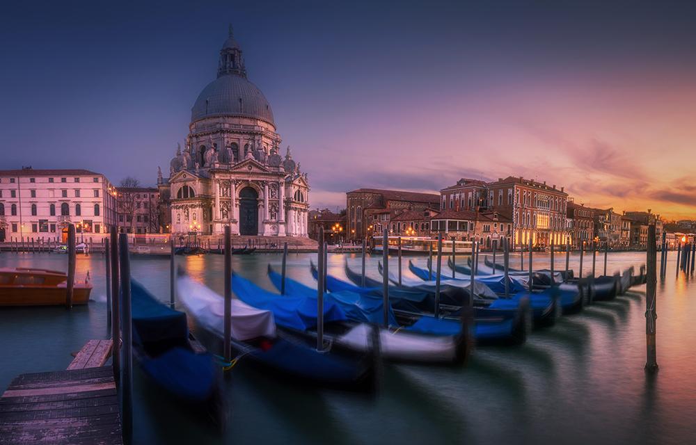 Atrakcje i najciekawsze miejsca i Wenecji. Co zobaczyć i jak tanio spędzić weekend w Wenecji?