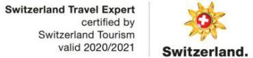 st_experte_pos_en